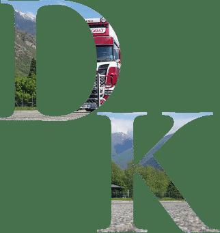 DK - Accueil