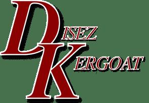 DISEZ KERGOAT